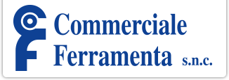 commerciale-logo.png